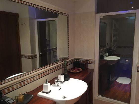 Elegant remodeled 2 bedroom villetta in Acilia - image 10