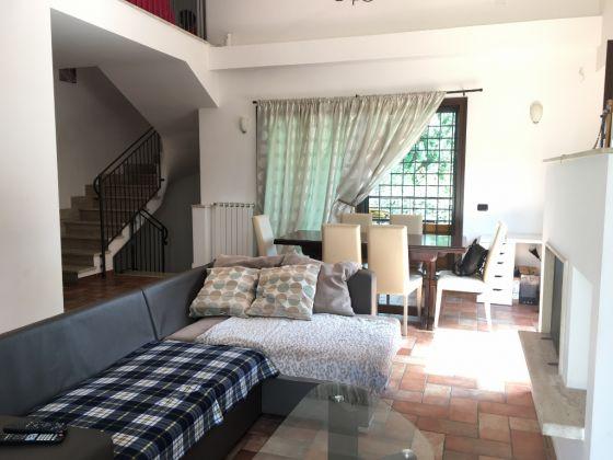4-bedroom townhome - Torrino / Tre Pini - image 3