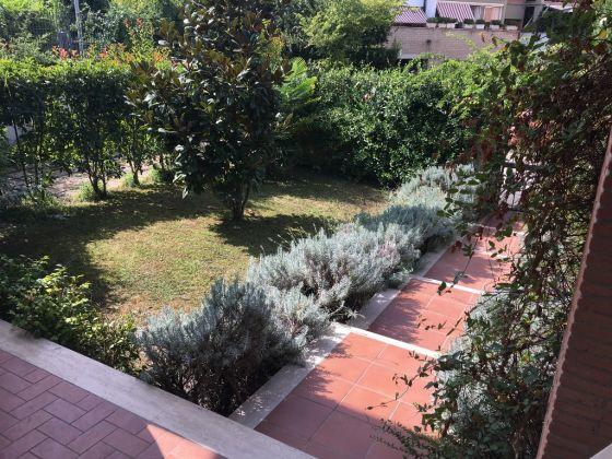 4-bedroom townhome - Torrino / Tre Pini - image 14
