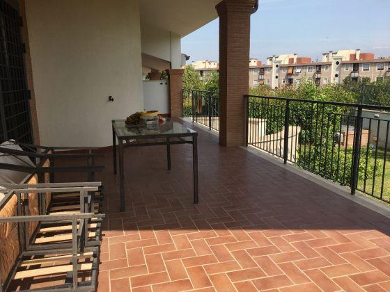 4-bedroom townhome - Torrino / Tre Pini - image 16