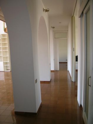 Prati area - Mazzini - beautiful Attico - image 15