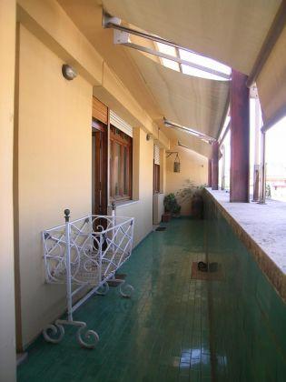 Prati area - Mazzini - beautiful Attico - image 21