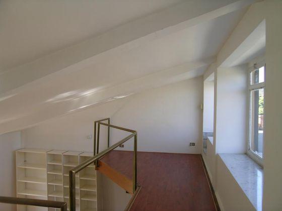 Prati area - Mazzini - beautiful Attico - image 10
