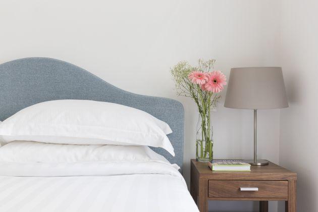 Charming 2 bedroom near Piazza del Popolo - image 3
