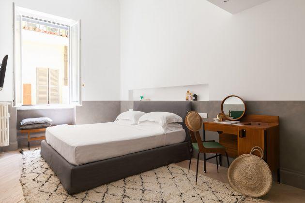 Luxury apartment near Piazza Navona - image 4