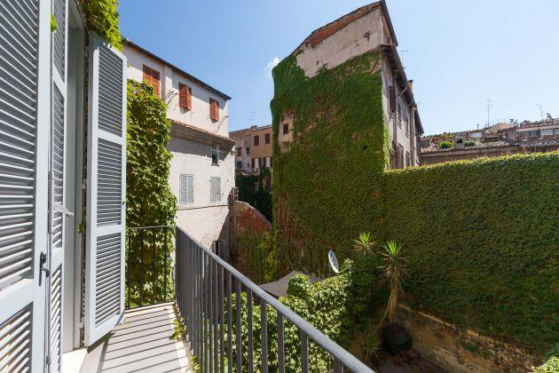 Luxury apartment near Piazza Navona - image 5