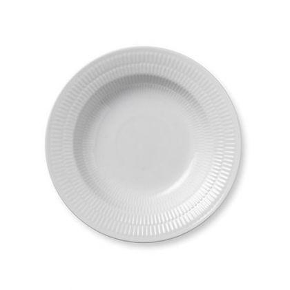 Royal Copenhagen dinnerware - image 4