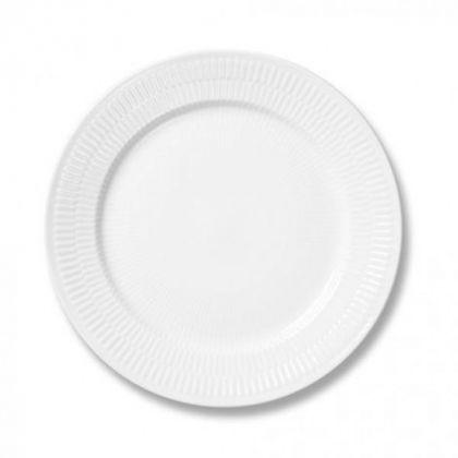 Royal Copenhagen dinnerware - image 3