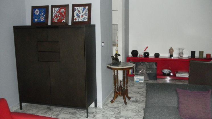 EUR - NEAR IFAD - VIA ACCADEMIA DI BRERA - 3 BEDROOM FLAT RENTING - image 4