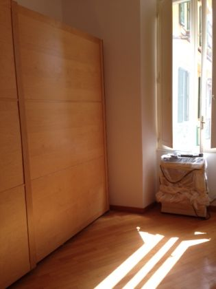 SAN GIOVANI  3 BEDROOMS - image 4