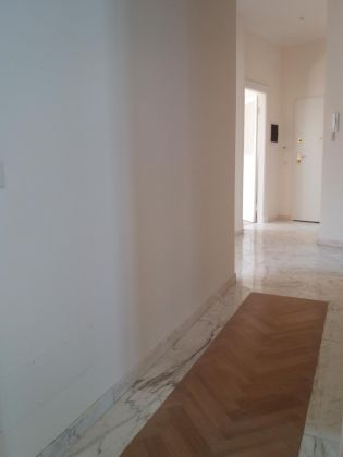 Parioli nice attico - image 3