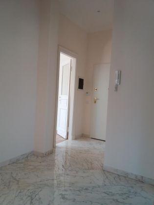 Parioli nice attico - image 1