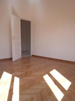 Parioli nice attico - image 7