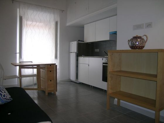 Lovely apartment in S. Lorenzo - image 4