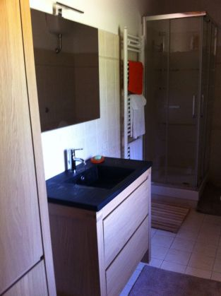 For long rent in Sezze area - image 7
