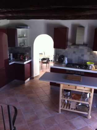 For long rent in Sezze area - image 5