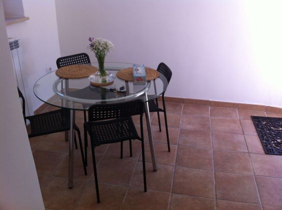 For long rent in Sezze area - image 6