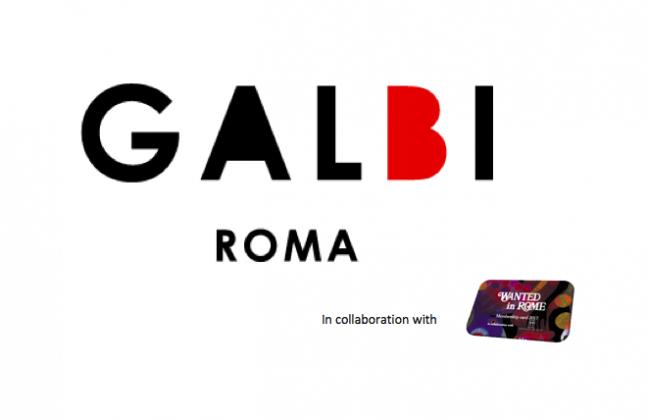 Galbi - Korean Restaurant in Rome - image 1