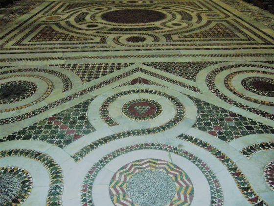 Arts & Bites in Trastevere - image 3