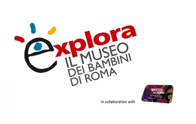 Explora - The Children's Museum in Rome - image 1