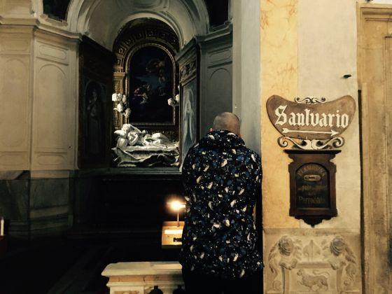 Arts & Bites in Trastevere - Saturday October 14th - image 4