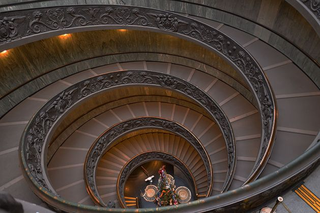 Rome's best tours - image 5