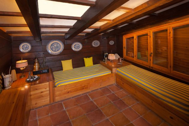 Charming and cosy wooden cottage for sale - image 11