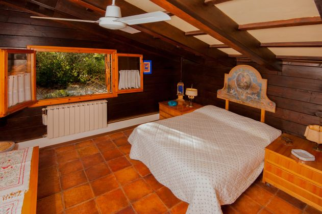 Charming and cosy wooden cottage for sale - image 15