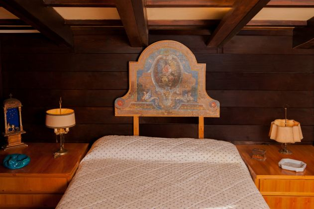 Charming and cosy wooden cottage for sale - image 12