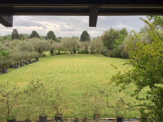 Charming and cosy wooden cottage for sale - image 7