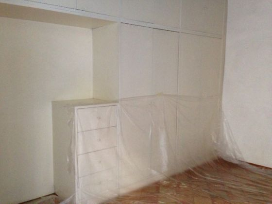GHETTO 2 BEDROOMS - image 6
