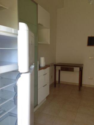 3 BEDROOM GARBATELLA COLOMBO - image 9