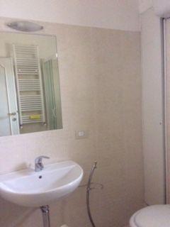 3 BEDROOM GARBATELLA COLOMBO - image 3