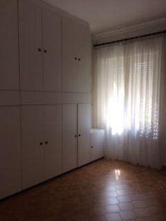 3 BEDROOM GARBATELLA COLOMBO - image 6