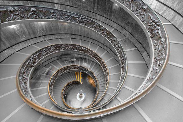 Vatican Museums - Private tour - image 5
