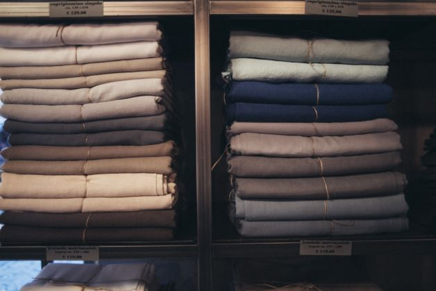 Stay Store - Bedding & Homewares - image 4