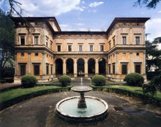 Villa Faernesina - Private tour - image 2