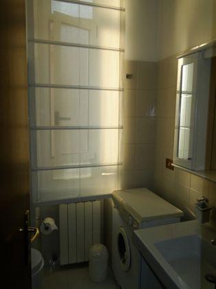 OSTIA - 2-BEDROOM FLAT OVERLOOKING SEA! - IMMOBILIARE ZANNI - image 12