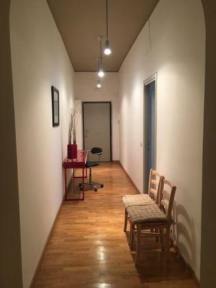 Trastevere 1-Bedroom Modern Bright Flat - image 4