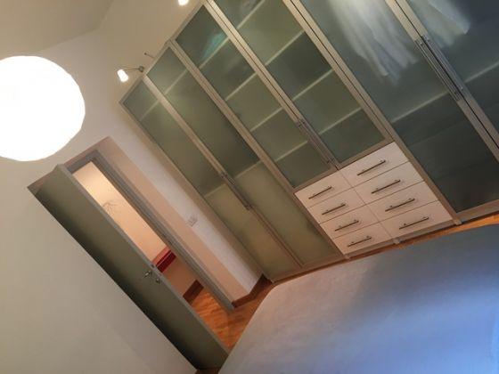 Trastevere 1-Bedroom Modern Bright Flat - image 10
