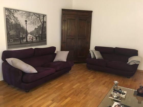 Trastevere 1-Bedroom Modern Bright Flat - image 3