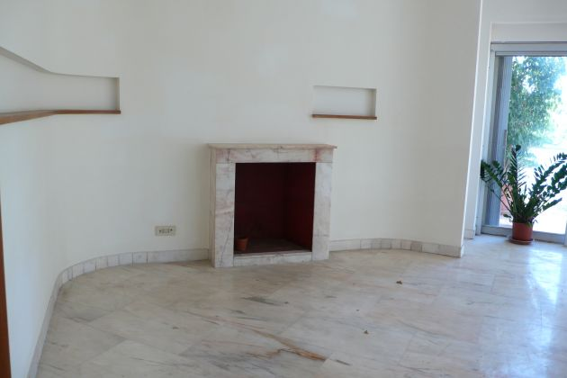 AVENTINO 2 BEDROOMS - image 1