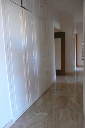 AVENTINO 2 BEDROOMS - image 5