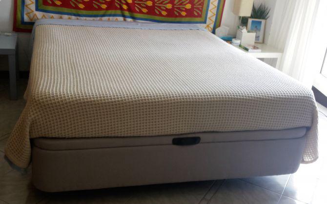 Wool blanket - image 4