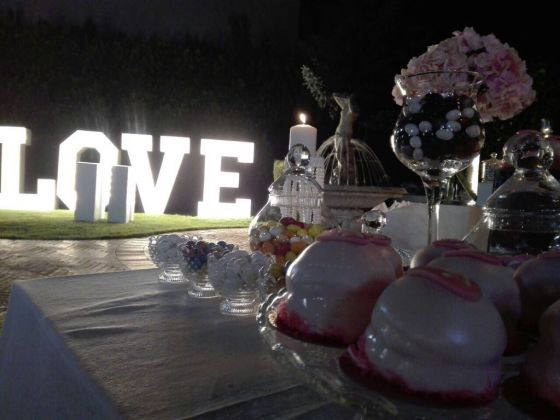 Antonio Fanelli Wedding Planner - image 3