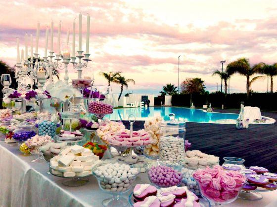 Antonio Fanelli Wedding Planner - image 7