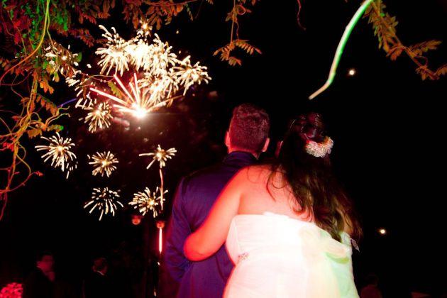 Antonio Fanelli Wedding Planner - image 6