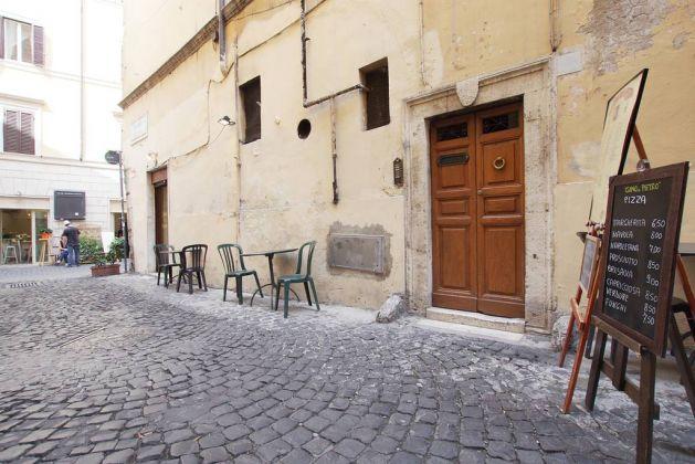 Prestigious apt near Piazza Navona - image 3