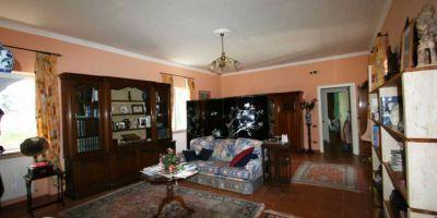Sacrofano - Huge, 500m2 country villa renting - image 4