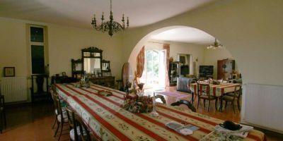 Sacrofano - Huge, 500m2 country villa renting - image 5